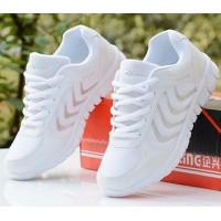 Light breathable Women shoes New Arrivals fashion tenis feminino mesh women sneakers freeship 14 days