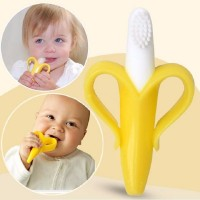 Safe Baby Teether Toy Crib Rattle Bendable Activity Training High Quality freeship 14 days