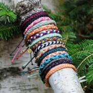 jewelry vintage bracelets