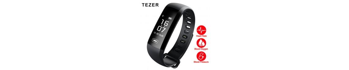 TEZER R5 max Original