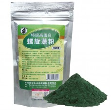 100%-Natural-Enhance-Immune-Organic-Spirulina-powder-Health-Food-Anti-fatigue-Anti-radiation
