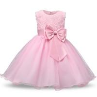 Princess Flower Girl Dress Party Dresses For Girls Costume Teenager Prom Designs freeship 14 days