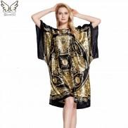 Sleepwear women Nightgowns nightwear
